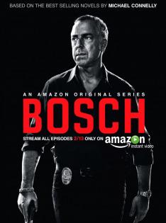 Bosch I (1)